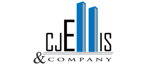 CJEllis & Company Tampa Real Estate